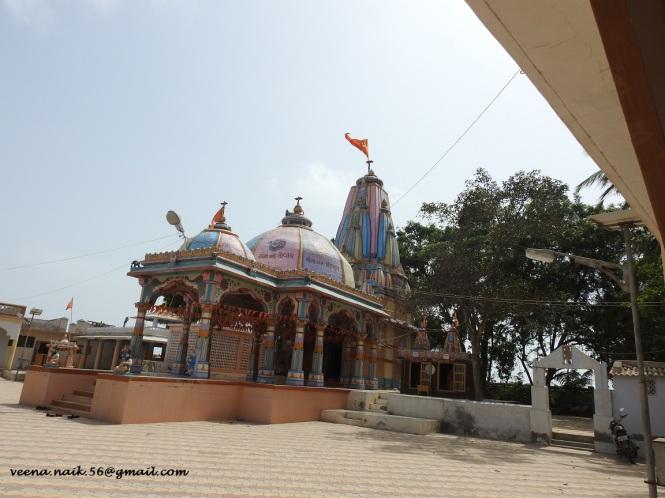 Pingleshwar Mahadev
