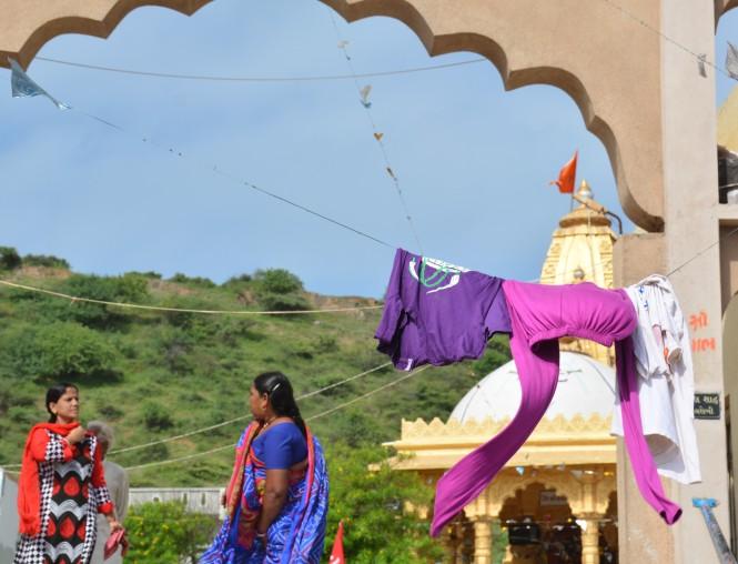 1. Harsidhanath mahadev